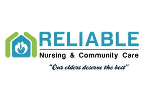 Reliable Nursing Agency