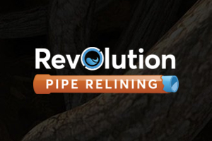 Revolution Pipe Relining
