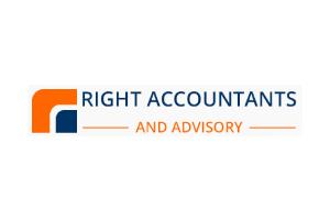 Right Accountants & Advisory