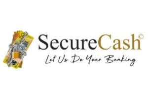 Securecash
