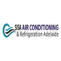 SISA Air Conditioning Adelaide