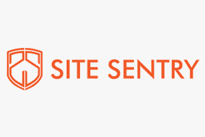 Site Sentry PTY LTD