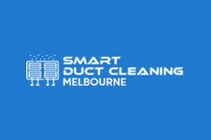 smart duct cleaning