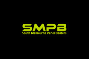 southmelbourne panelbeaters
