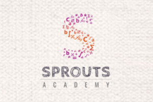 Sprouts Academy