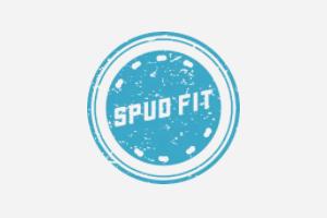Spud Fit