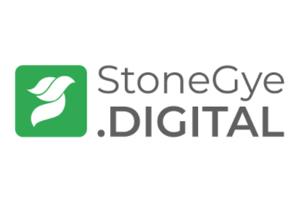 StoneGye Digital