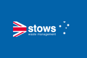 Stows Waste Management