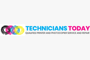 TECHNICIANS TODAY PRINTER REPAIR