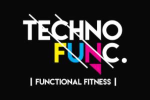 TechnoFunc
