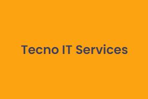 Tecno IT Services