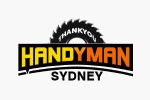 Thankyou Handyman Sydney