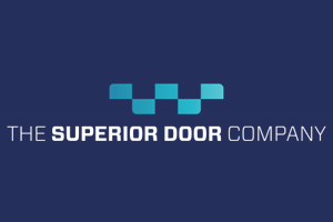 The Superior Door Company