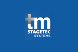 tm stagetec systems