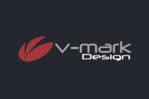 V-Mark Design - Real Estate Photography Sydney