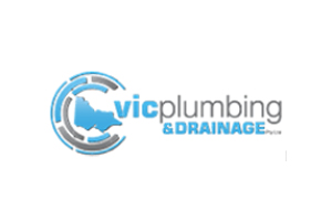 Vic Plumbing and Drainage Pty Ltd