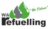 WA Refuelling Services