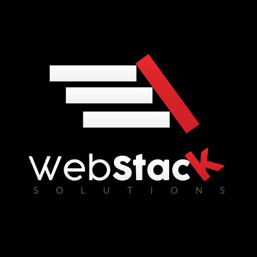 Webstack Solutions