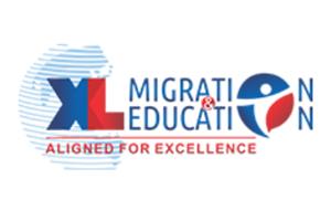 XL Migration & Education Services