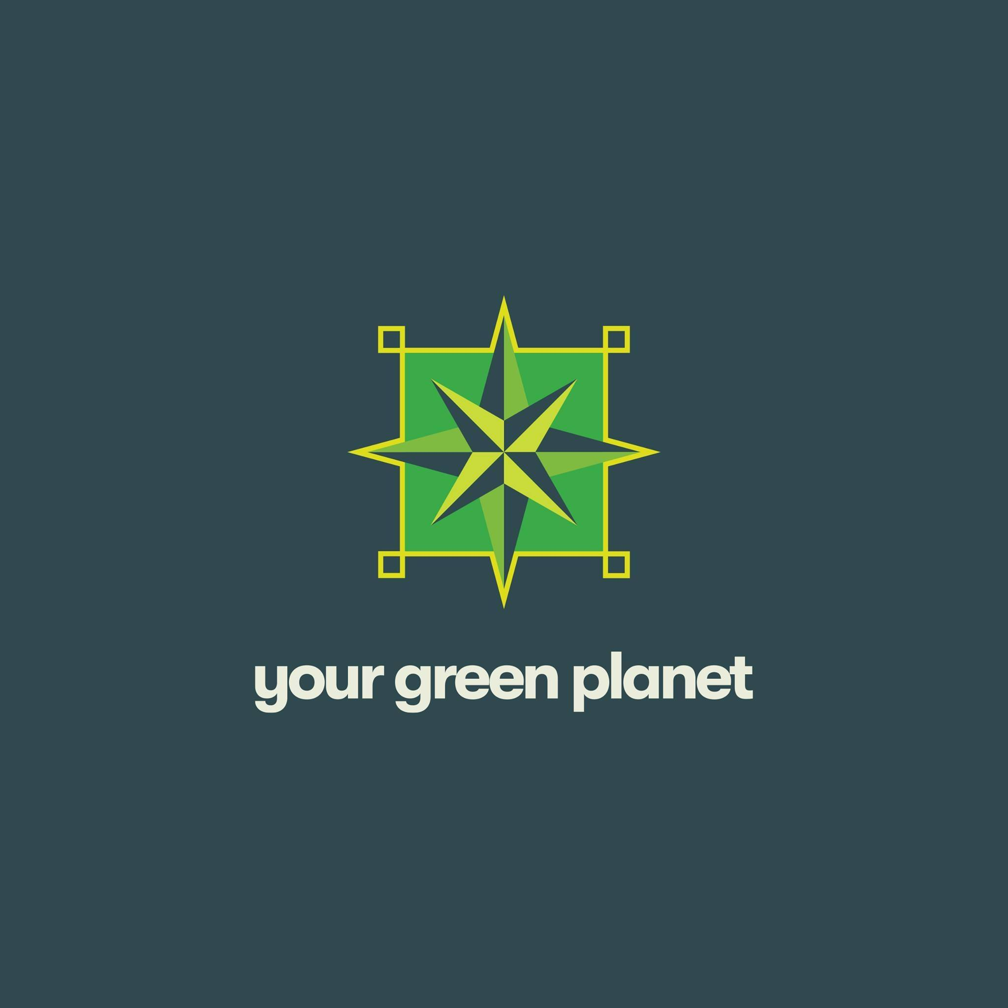 Your Green Planet - Solar Panels Adelaide