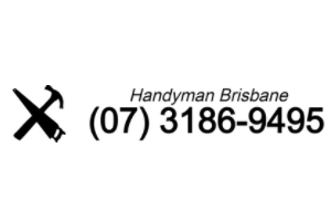 Zeal Handyman Services