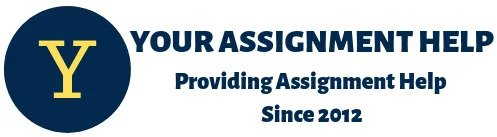 Your Assignmnet Help