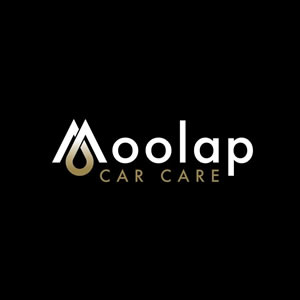 Moolap Car Care Pty Ltd