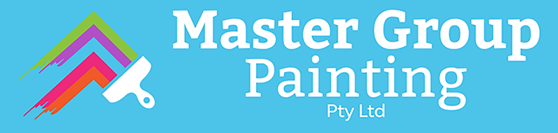 Master Group Painting Pty Ltd
