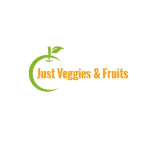 Just Veggies and Fruits