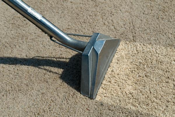 Carpet Clean Master - Carpet Cleaning Acacia Gardens