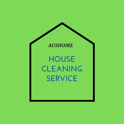 Darwin House cleaning and Commercial Cleaning Service