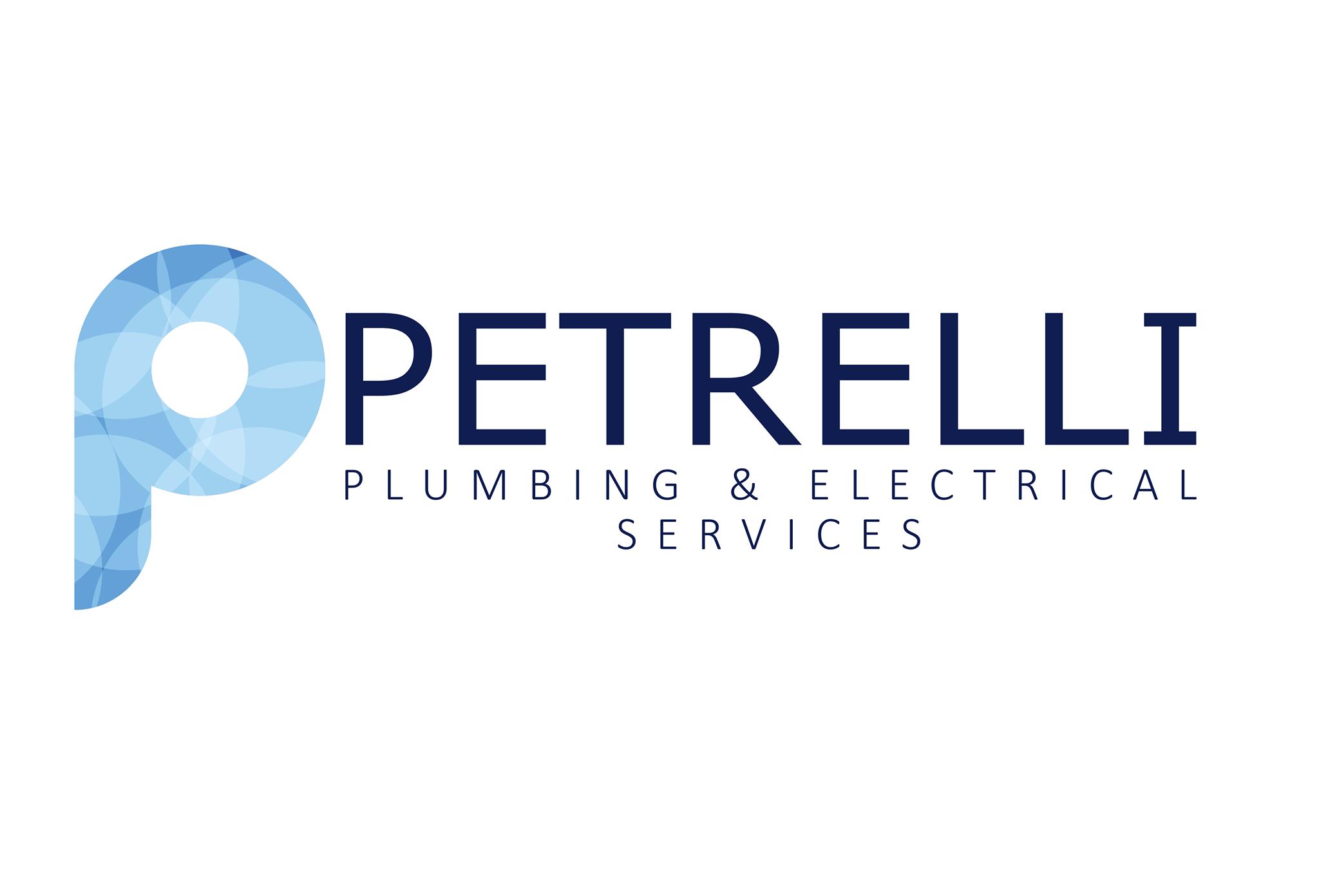 Petrelli Electrical Services
