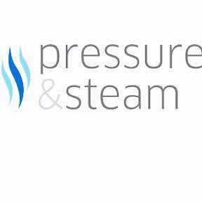 Pressure and Steam