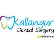 Kallangur Dental Surgery