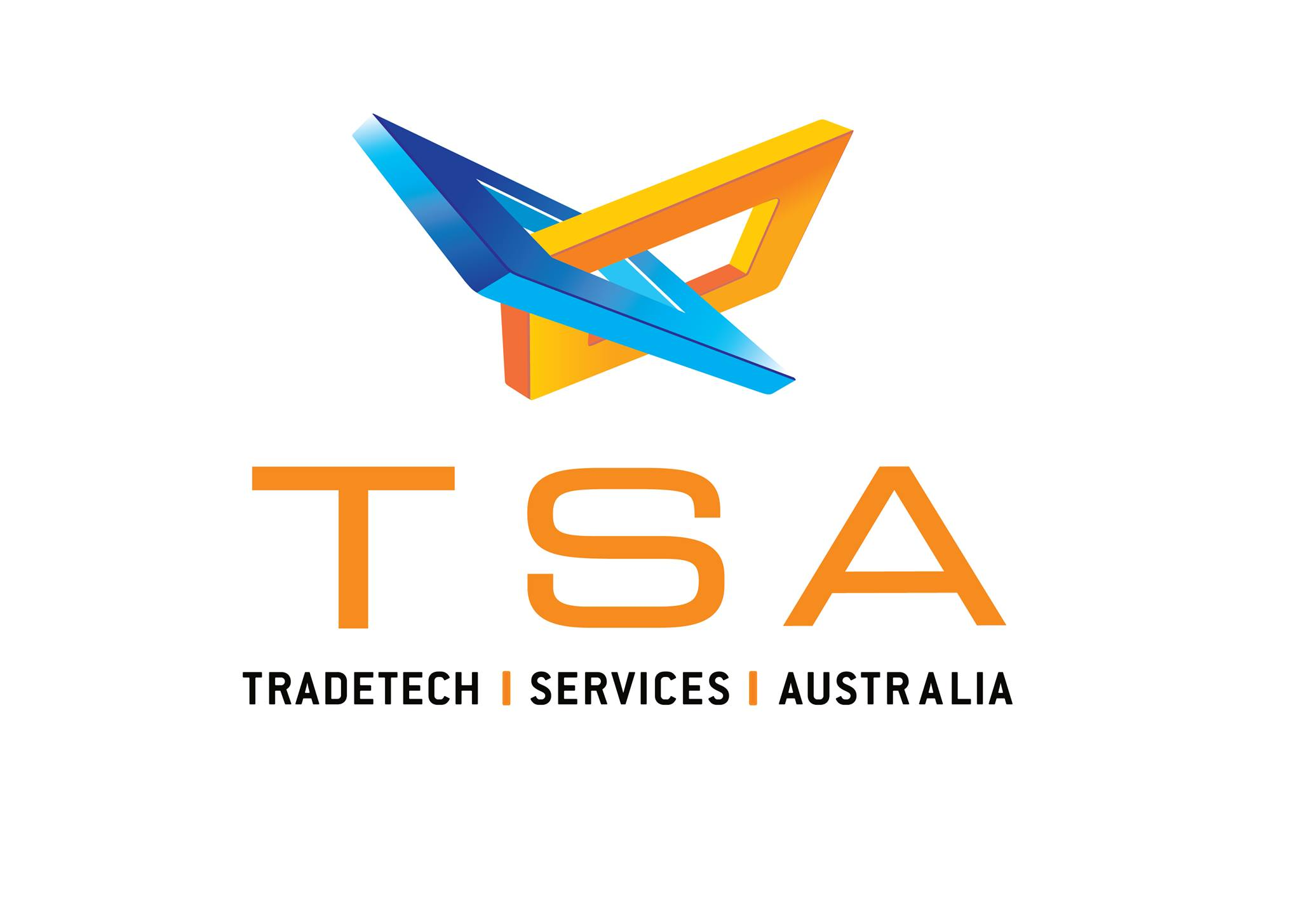 Tradetech Services Australia