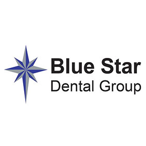 Blue Star Dental Group