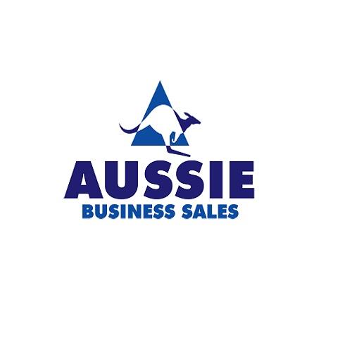 Aussie Business Sales