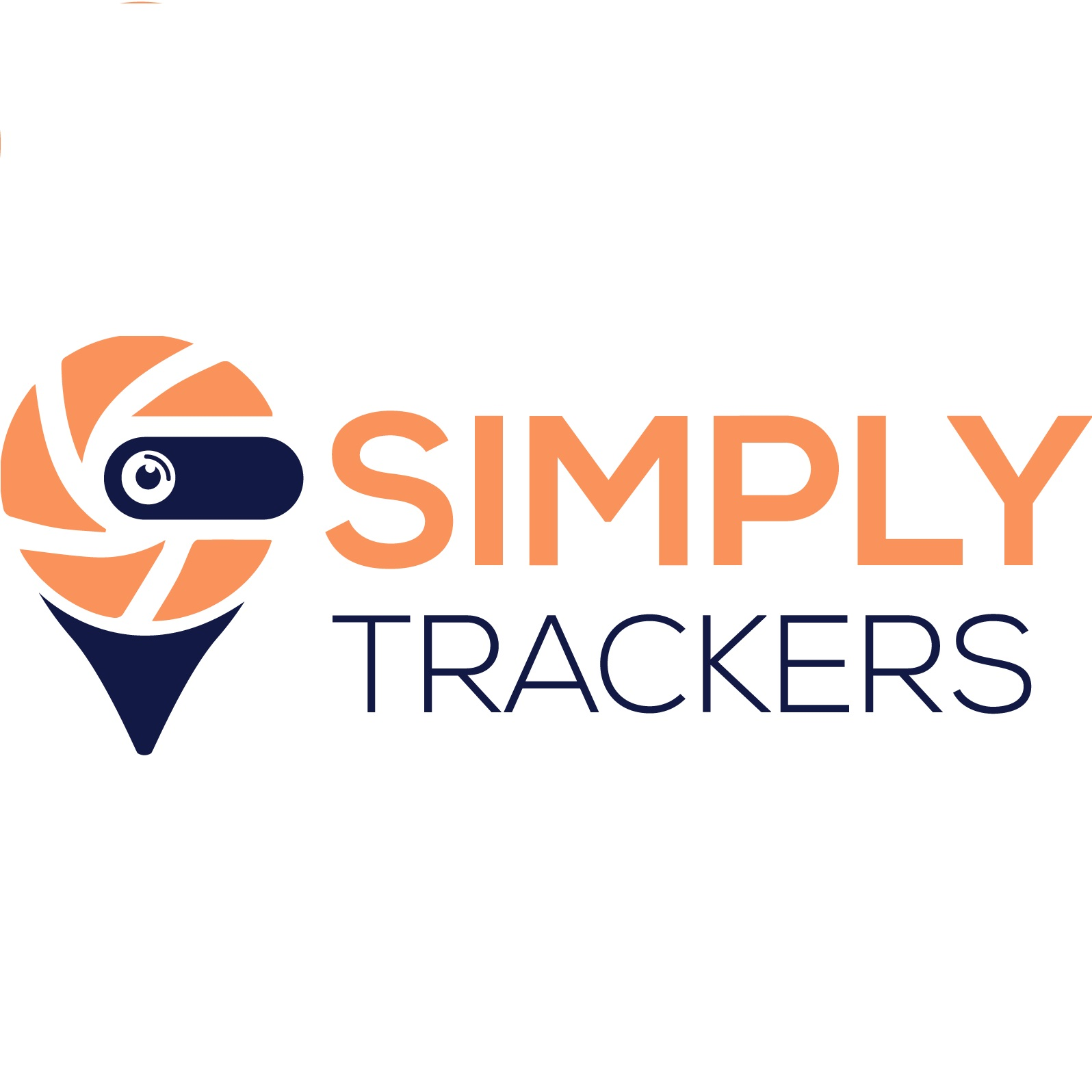 Simply Trackers