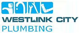 Waterlink City Plumbing Sydney