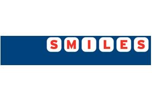 1300 SMILES Dentists - Adelaide