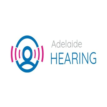 Adelaide Hearing
