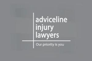 Adviceline Injury Lawyers
