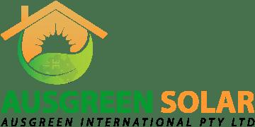 Ausgreen Solar