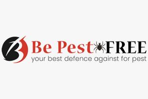 Be Pest Free - Pest Control Adelaide
