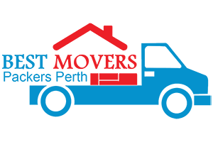 Best Movers Packers Perth