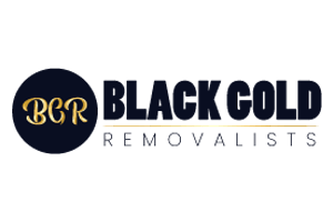 Black Gold Removalists