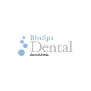 BlueSpa Dental