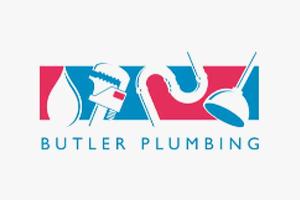 Butler Plumbing