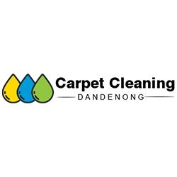 Carpet Cleaning Dandenong