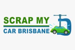 Cash For Scrap Cars Brisbane